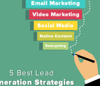 lead generation strategist